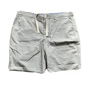 "Polo Ralph Lauren Relaxed Fit 10"" Chino Shorts"